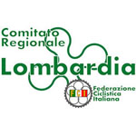 Juniores: doppietta GB Lions Junior Team a Barzago (LC)