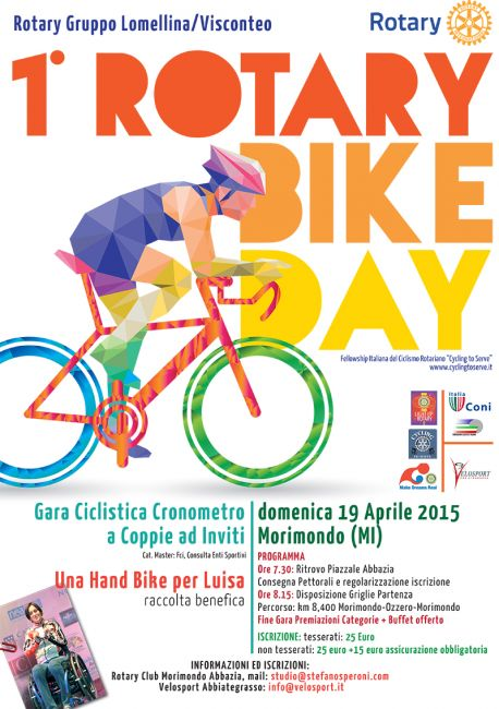 rotarybikeday-2015_low