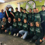 TROFEO LOMBARDIA CROSS. IN ARCHIVIO LA PRIMA PROVA. FOTO E CLASSIFICHE COMPLETE